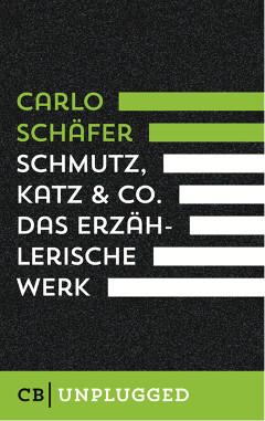 carlo_schaefer_schmutz_katz_co