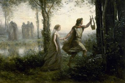 dance_of_the_blessed_spirits_orpheus_eurydike_tanz_der_gesegneten_seligen_geister