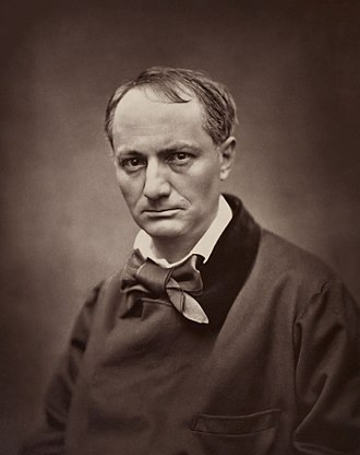 Charles Baudelaire (66)