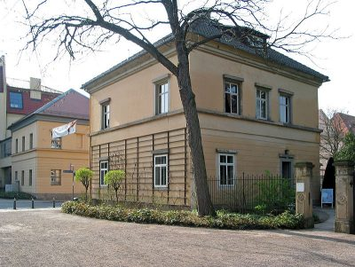 Liszthaus_in_Weimar_(Südostansicht)