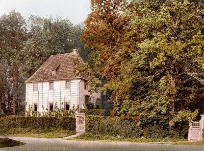 800px-Weimar_Goethe_Gartenhaus_1900