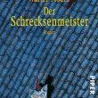 Walter Moers - Der Schreckensmeister