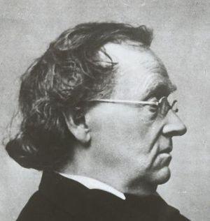 Eduard Mörike (47)