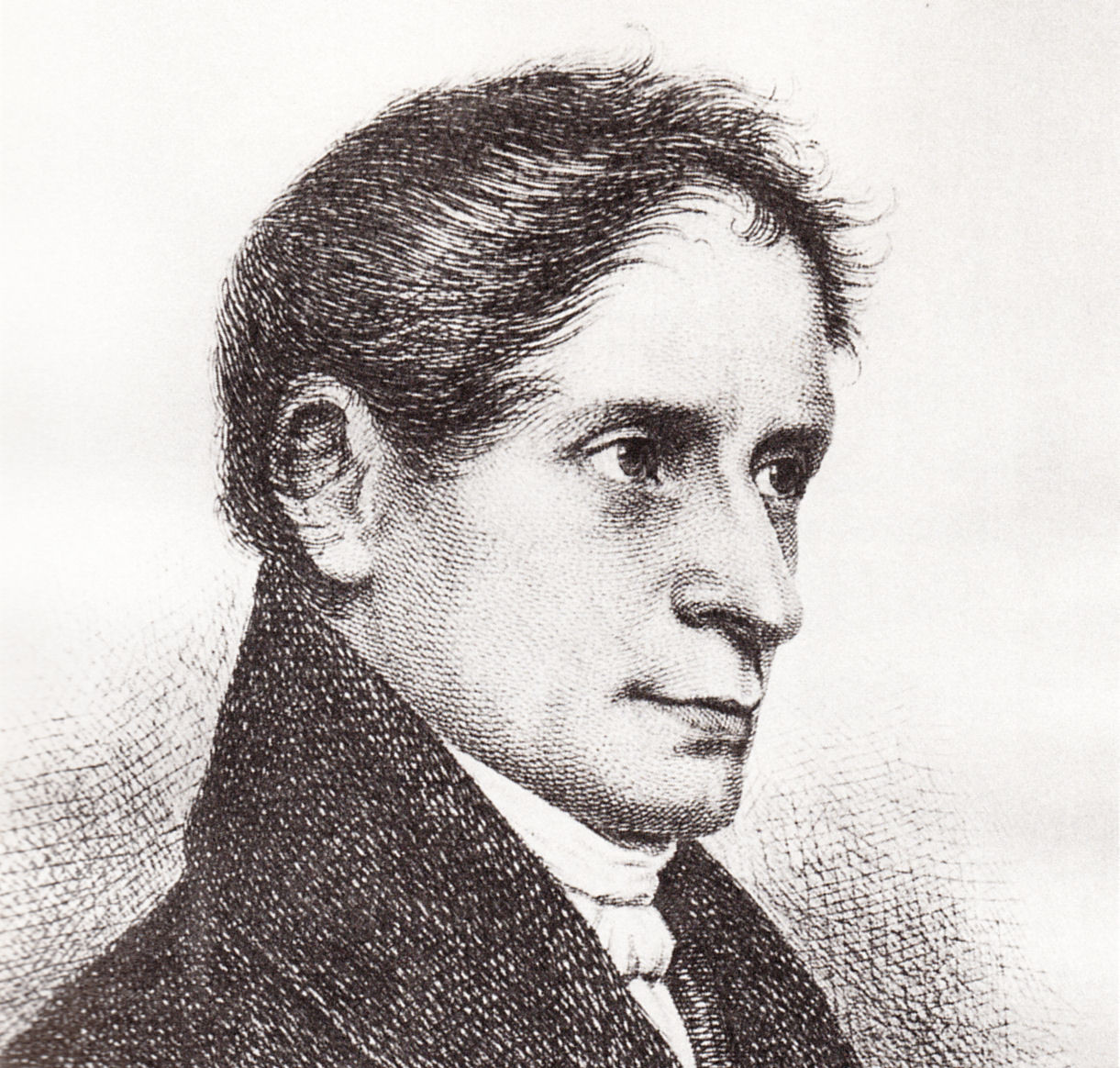 Joseph von Eichendorff (45)