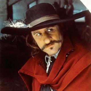 Gerard-Depardieu-as-Cyrano-de-Bergerac-1990