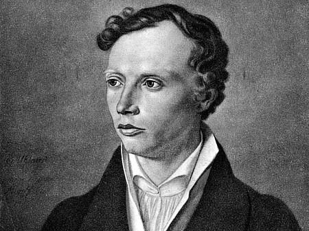 Ludwig Uhland (42)