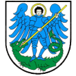 Wappen von Steinsfurt