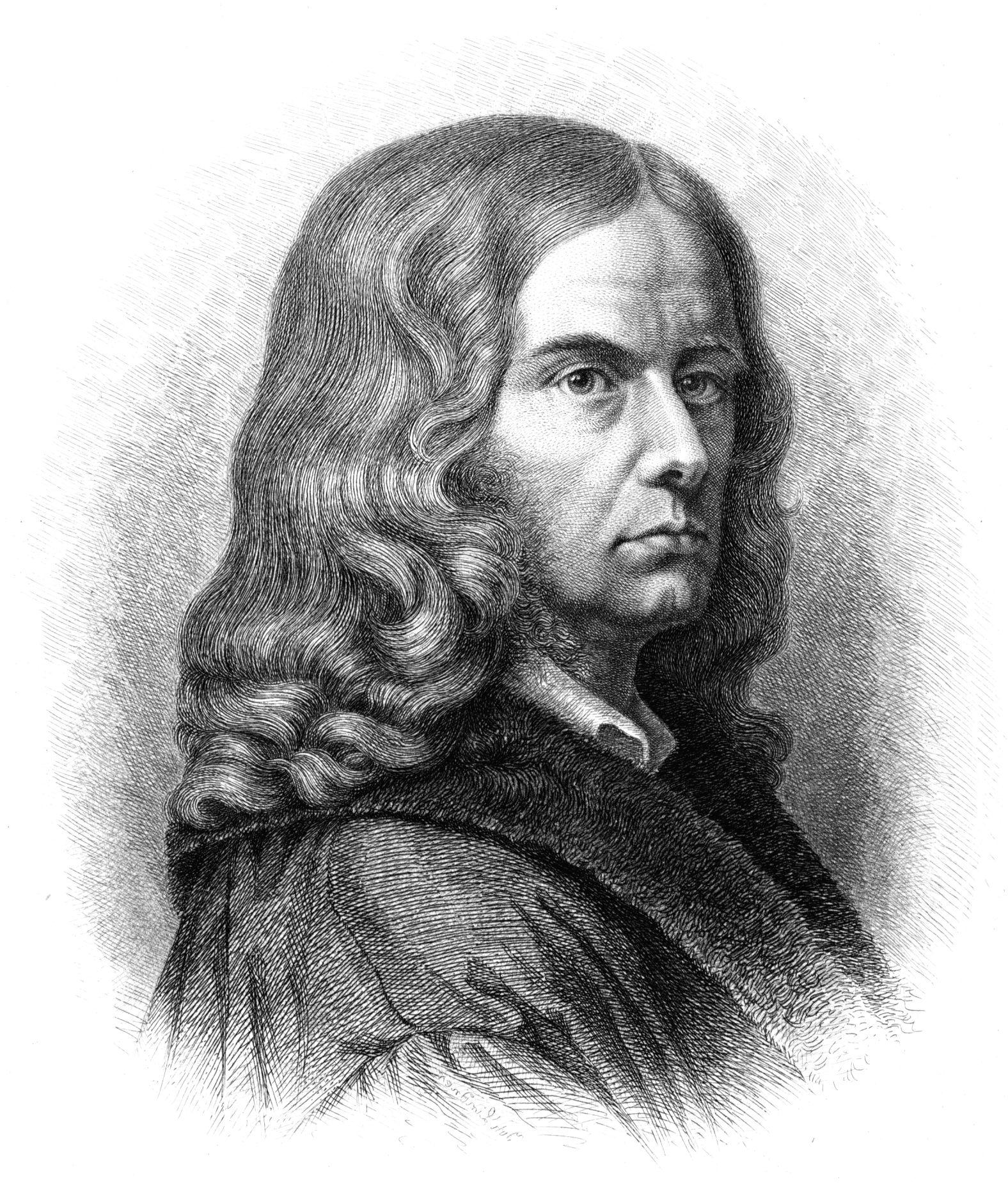 Adelbert von Chamisso (37)