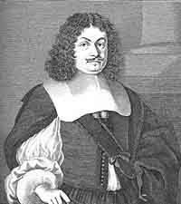 Andreas Gryphius (3)