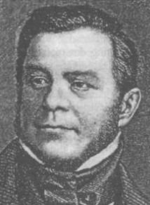 August Kopisch (62)