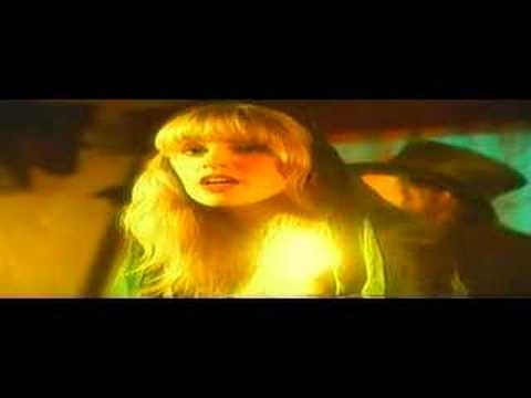 Blackmore's Night – Shadow of the Moon