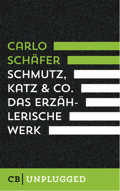 carlo_schaefer_schmutz_katz_co