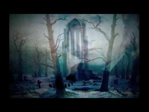 Dem dunkeln Schoss der heiligen Erde