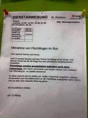 dienstanweisung_deutsche_bahn