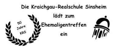 ehemaligentreffen_krs_kraichgauer_realschule