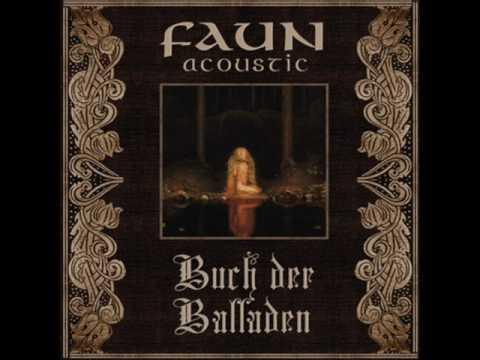 Faun – Tanz über die Brücke