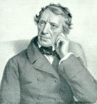 Franz Grillparzer<br>Ferdinand Raimund (77)