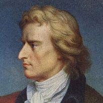 Friedrich Schiller (23)