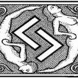 Futhark - Das gemeingermanische Alphabet