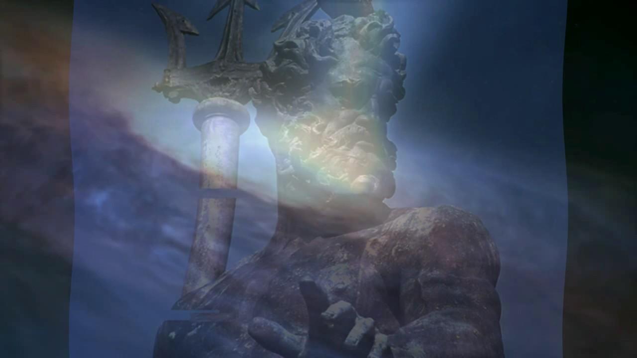 Hymnos auf Zeus