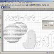 jave_ascii_art