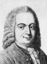 Johann Christian Günther (6)