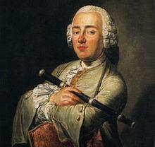 Johann Wilhelm Ludwig Gleim (9)