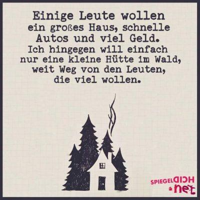 kleine_huette_im_wald