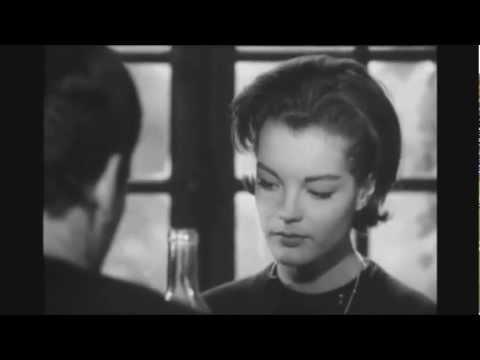 La chanson d'Hélène