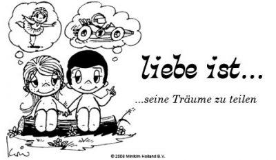 liebe_ist_seine_traeume_zu_teilen