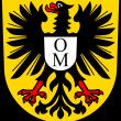 Mosbach