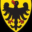 Ortswappen von Sinsheim