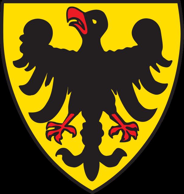 Ortshymne von Sinsheim