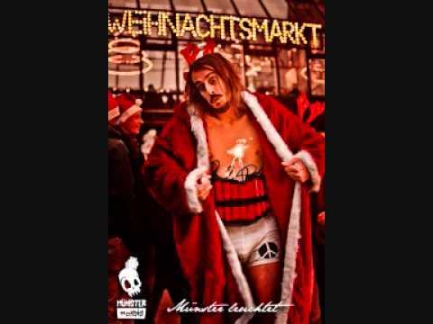 Oskar Werner reloaded!