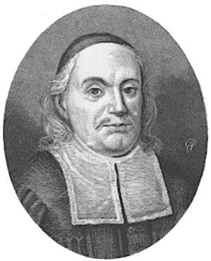 Paul Gerhardt (5)
