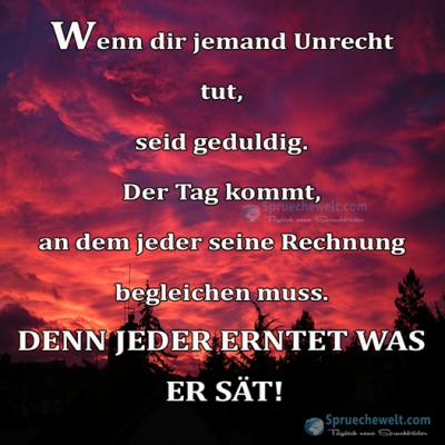 rache_ist_suess
