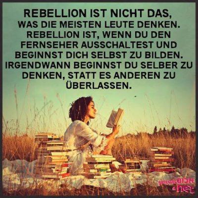 rebellion_selbst_denken_immanuel_kant_sapere_aude