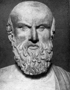 Simonides von Keos