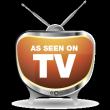 Medien - Fernsehkonsum