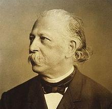 Theodor Fontane (80)