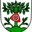 Wappen von Buchen (Odenwald)