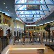 Weimar Atrium